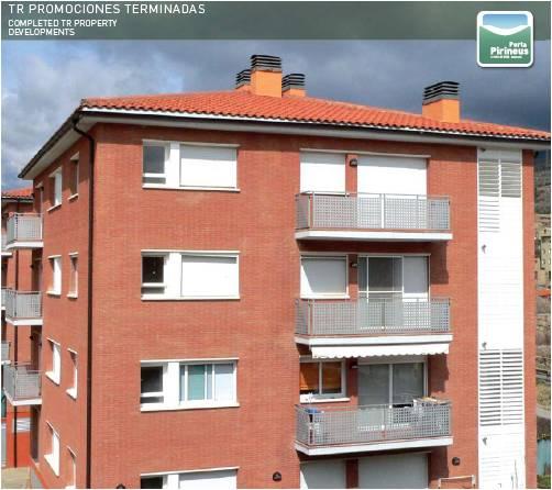 Residencial Filià Illa C es un proyecto de arquitectura y urbanismo y comercialización de Obra Nueva de TR Grupo Inmobiliario.