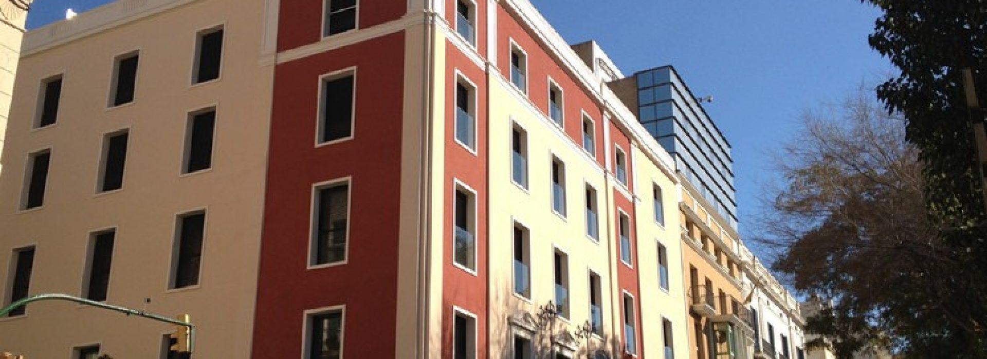 edifici-rambla01