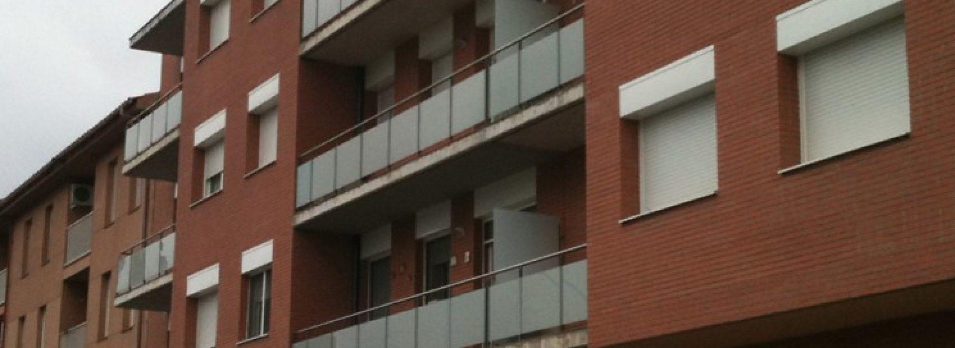 igualada-residencial-35