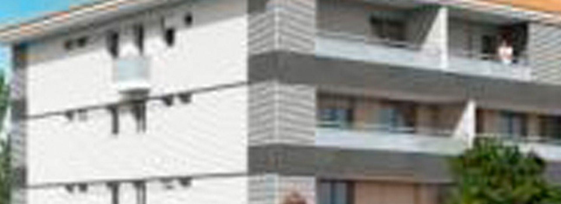 las-terrazas-de-la-muela-101-1