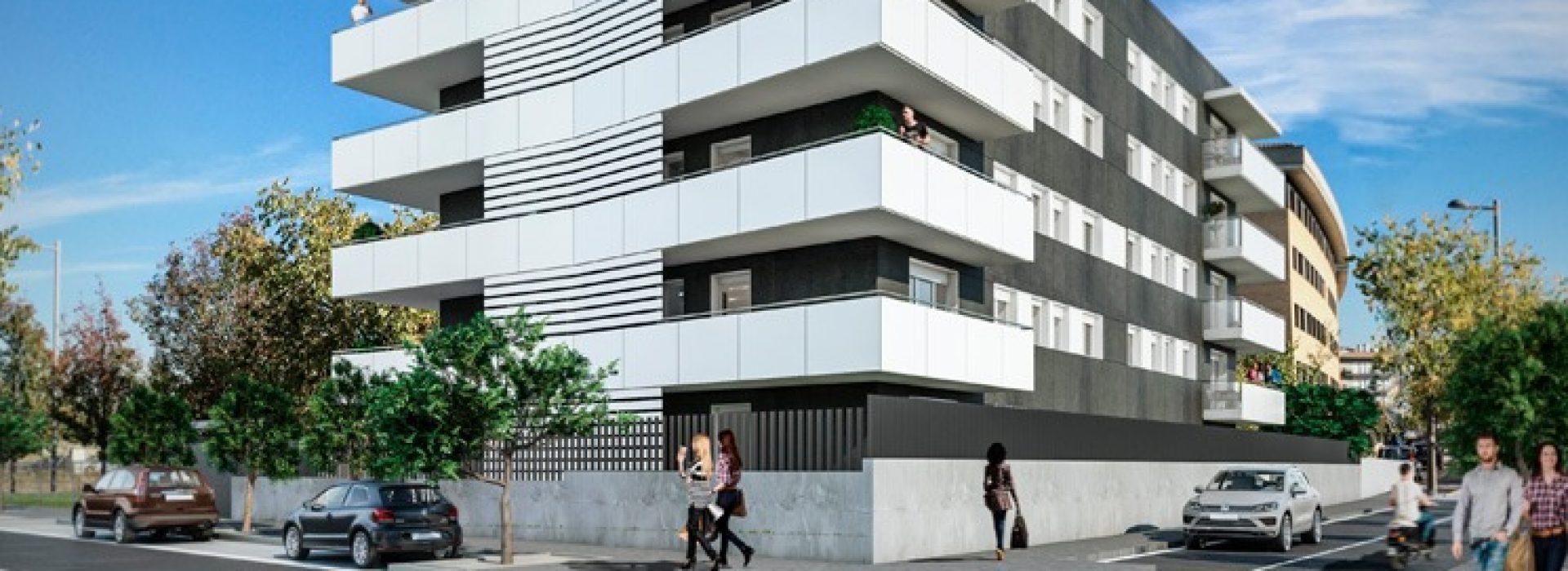 les-terrasses-de-vullpalleres01