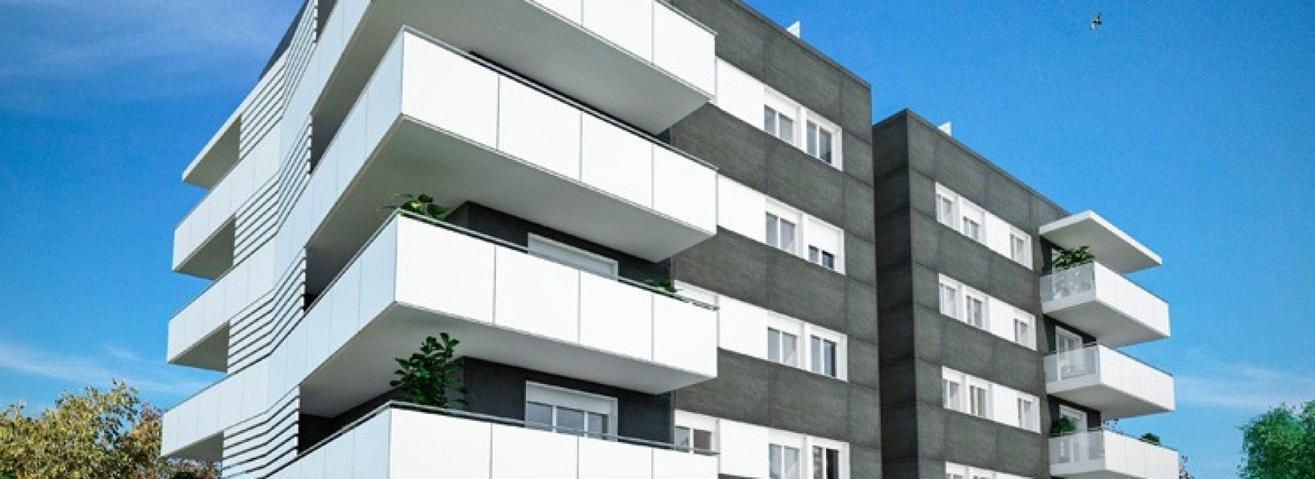 les-terrasses-de-vullpalleres02