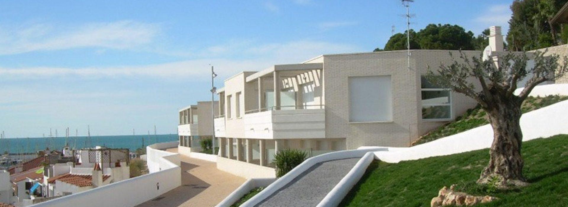 residencial-aiguadolç01