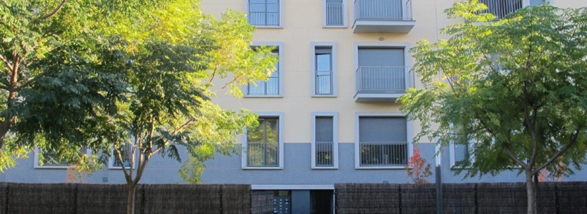 residencial-banyoles01