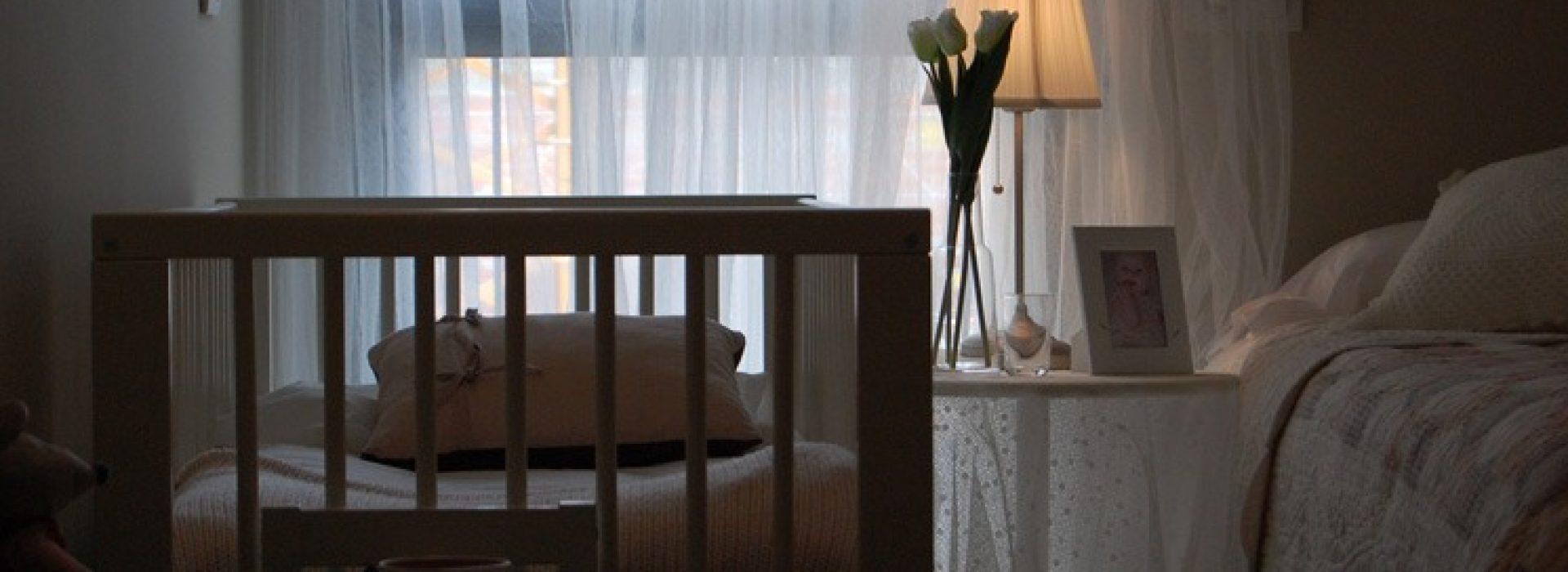 residencial-banyoles05
