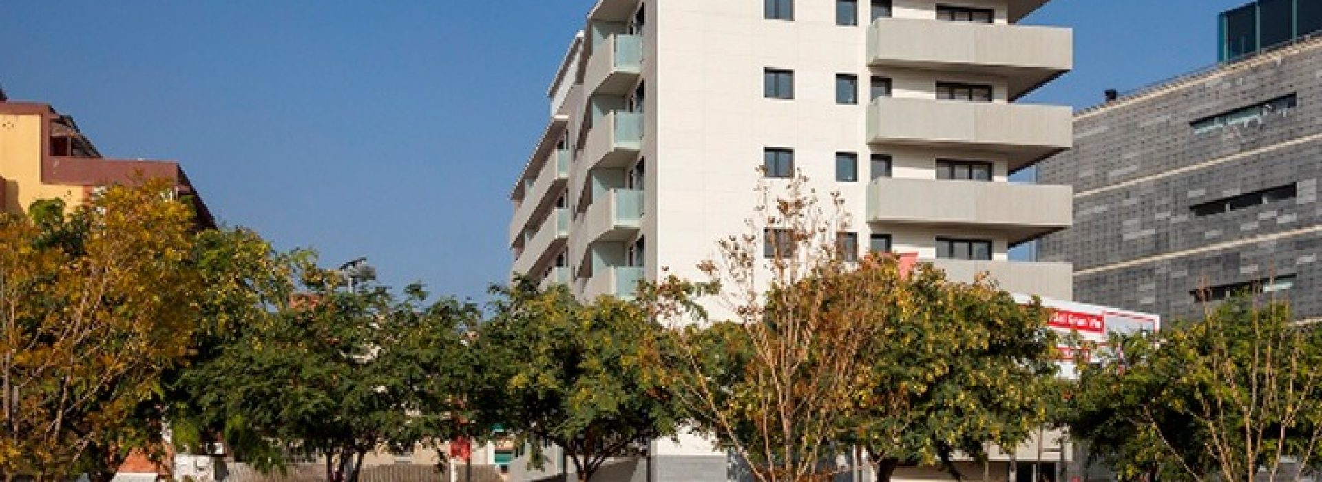residencial-can-trinxet01