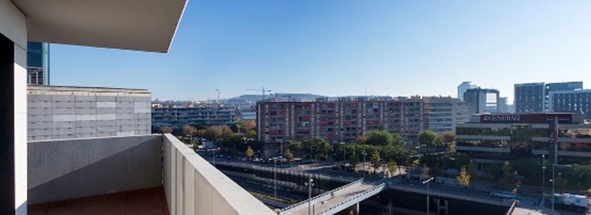 residencial-can-trinxet06