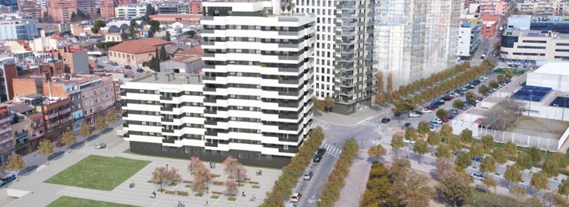residencial-estronci-9101