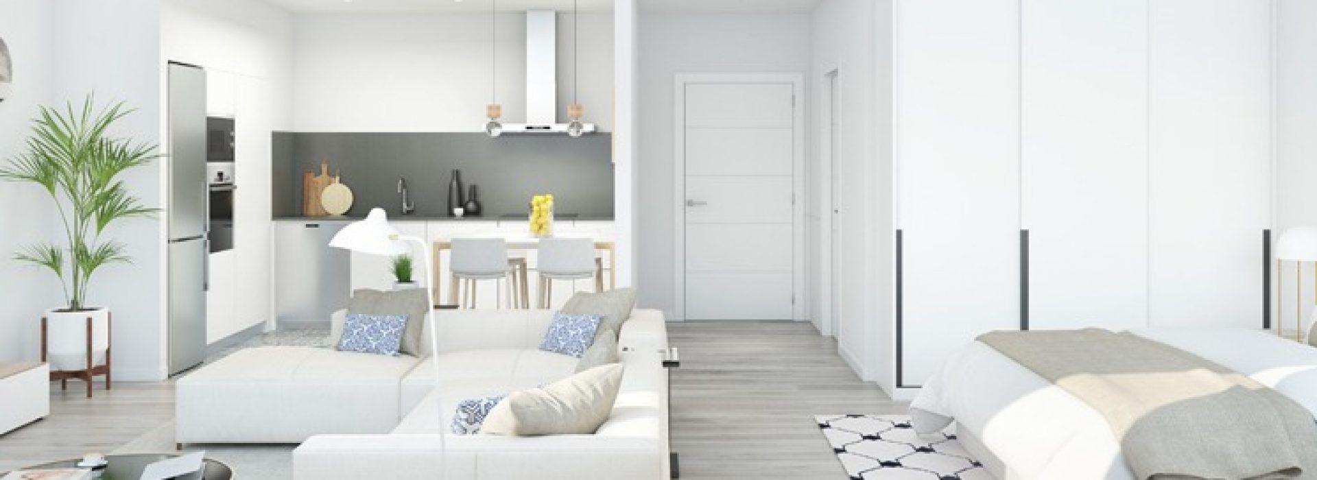 residencial-estronci-9104