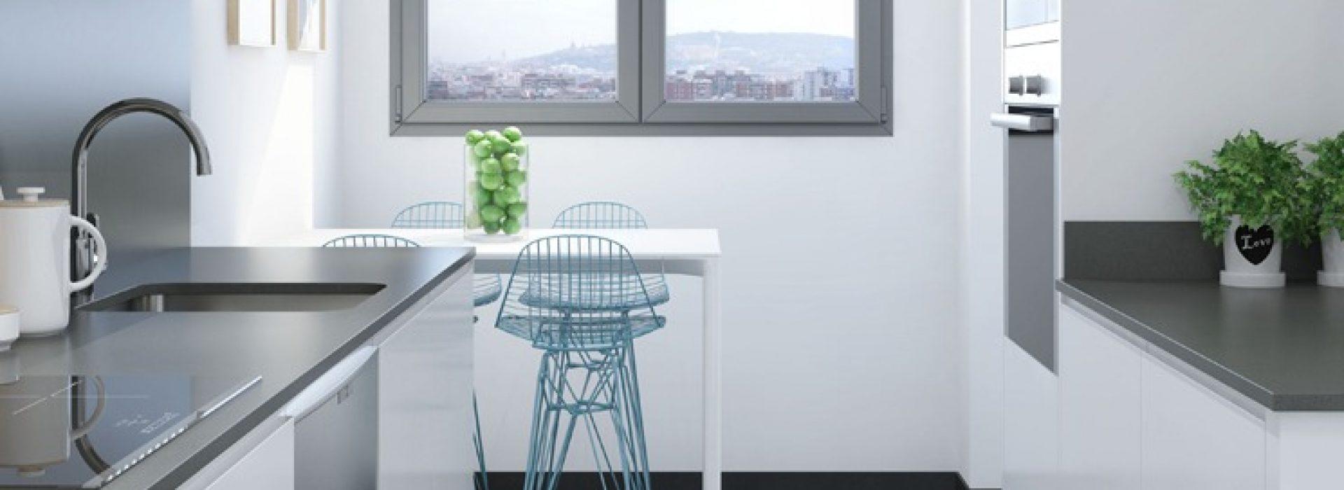 residencial-estronci-9105