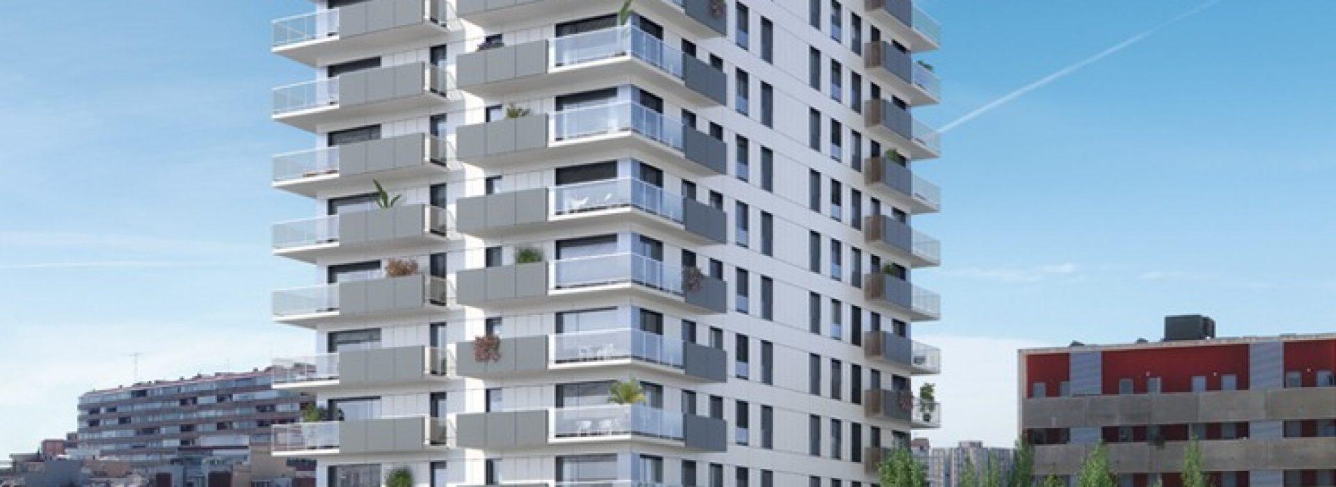 residencial-estronci-99-02