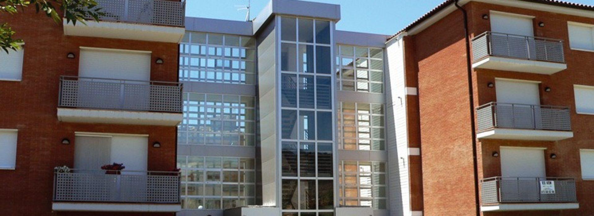 residencial-filià-illa-f01