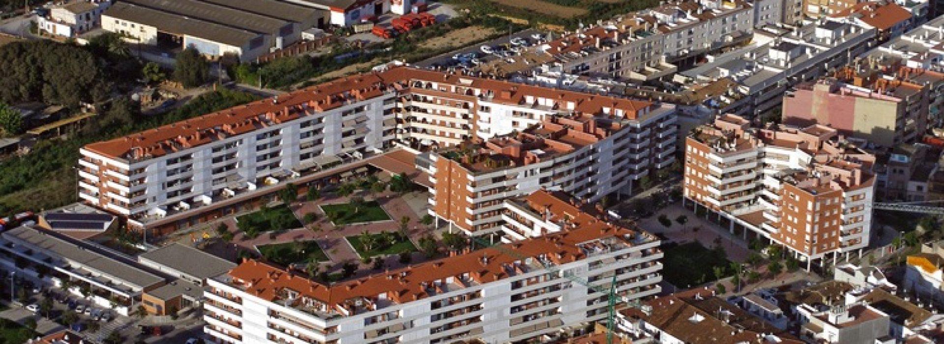 residencial-fisa-01-1