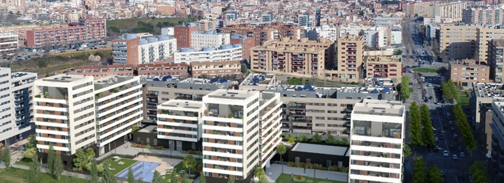 residencial-jardins-de-castellarnau01