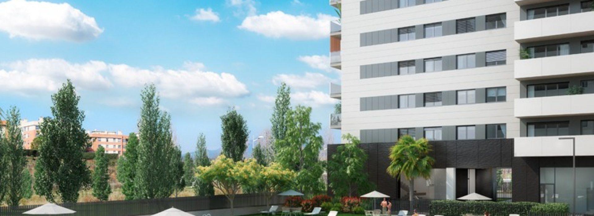 residencial-jardins-de-castellarnau04