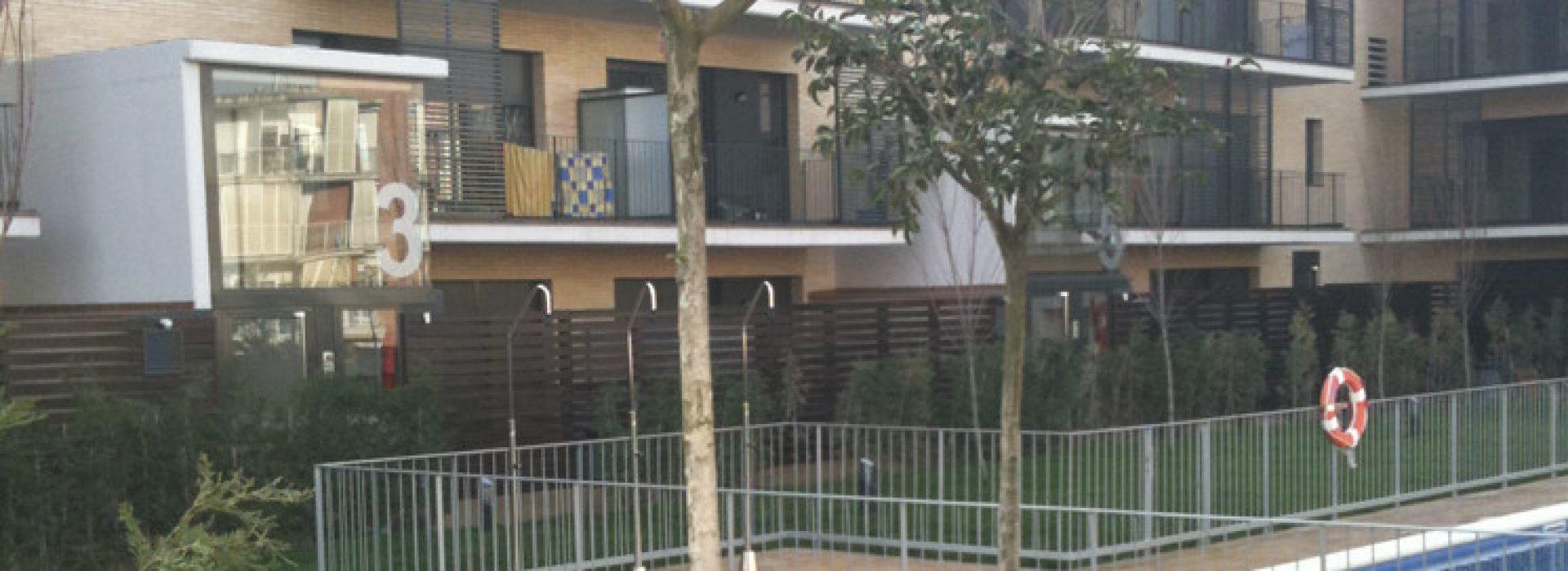 residencial-la-pineda-05