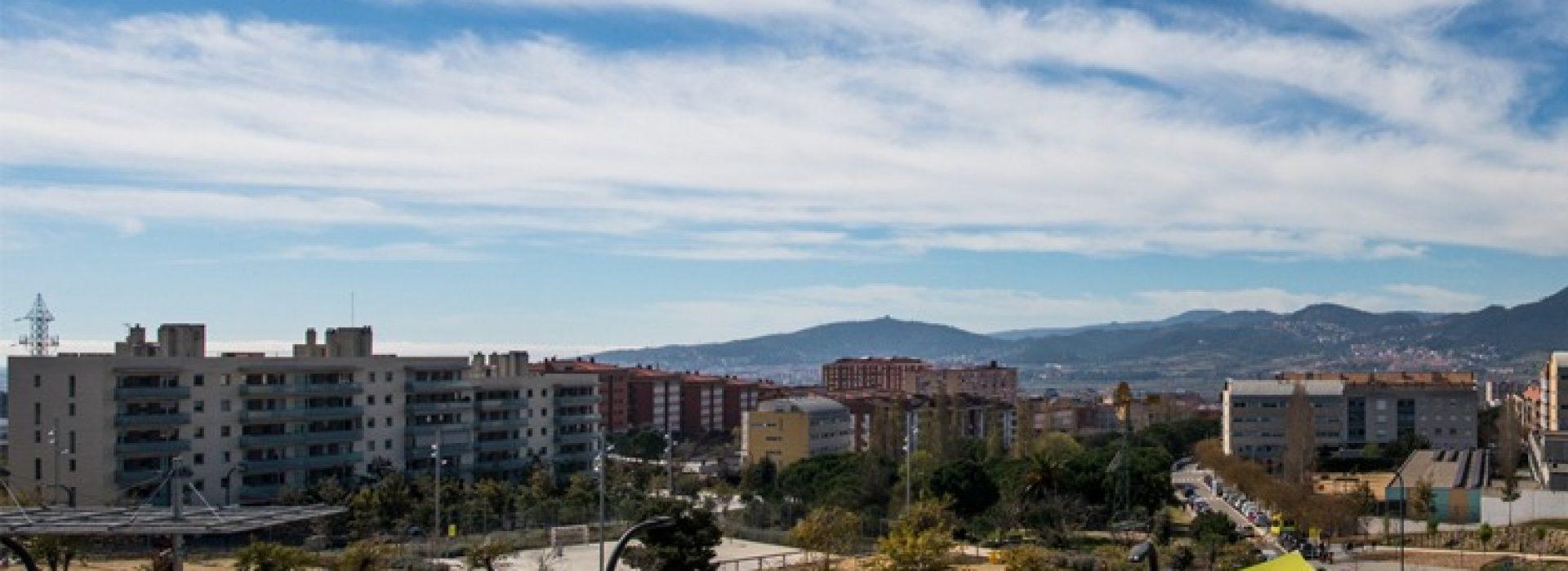residencial-mas-lluí-parc-unifamiliares01