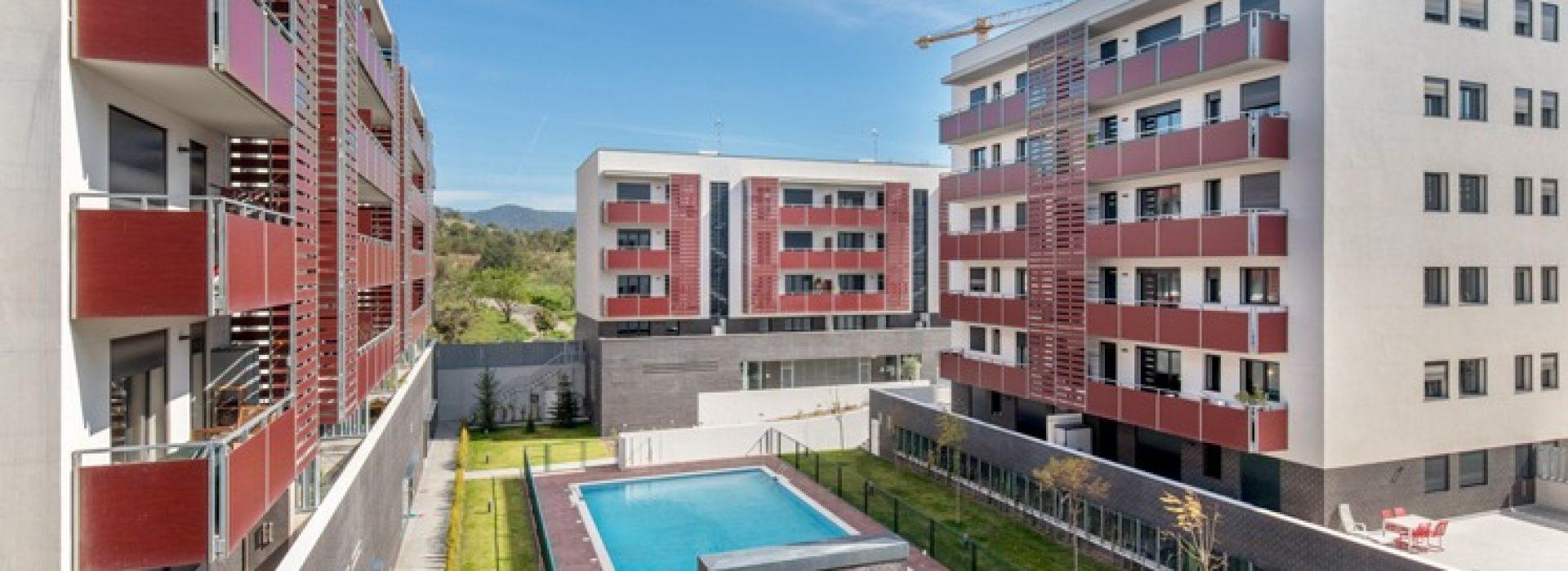 residencial-mas-lluí-parc-unifamiliares02