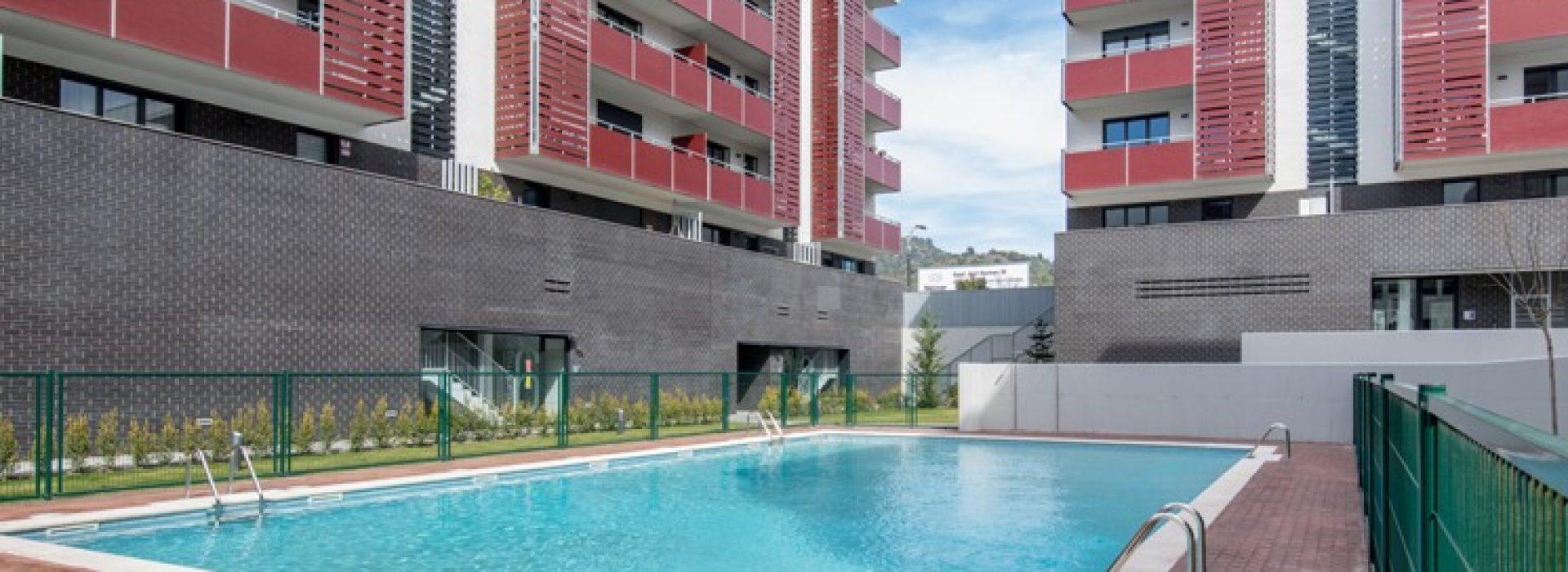residencial-mas-lluí-parc-unifamiliares03