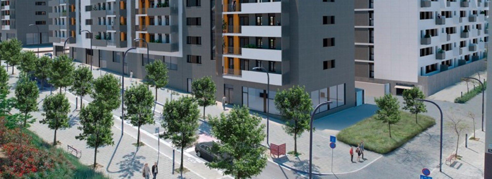 residencial-mas-llui-parc01