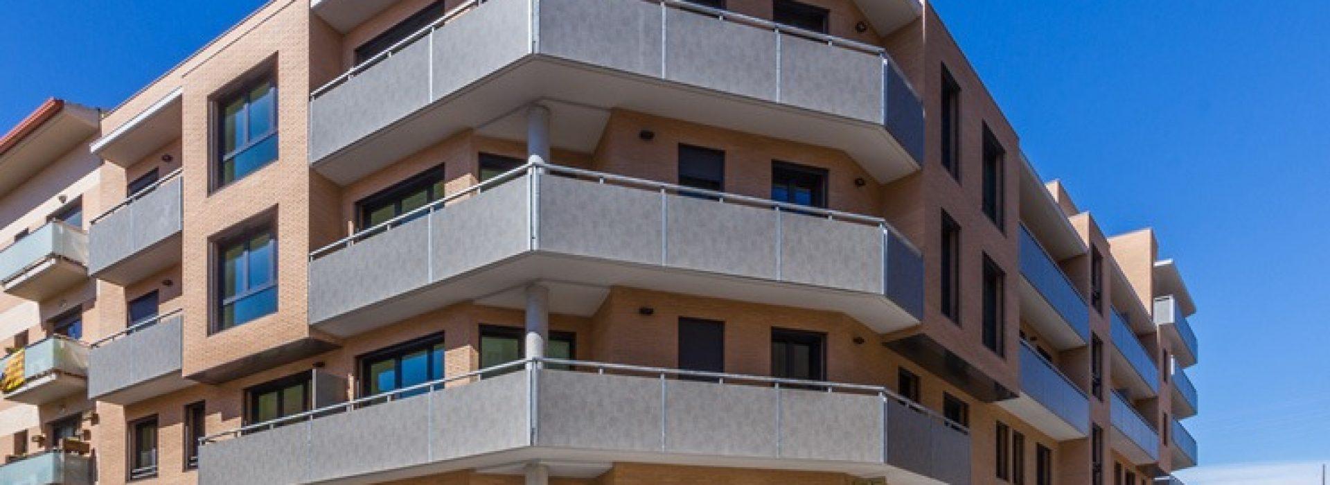 residencial-mas-marot01