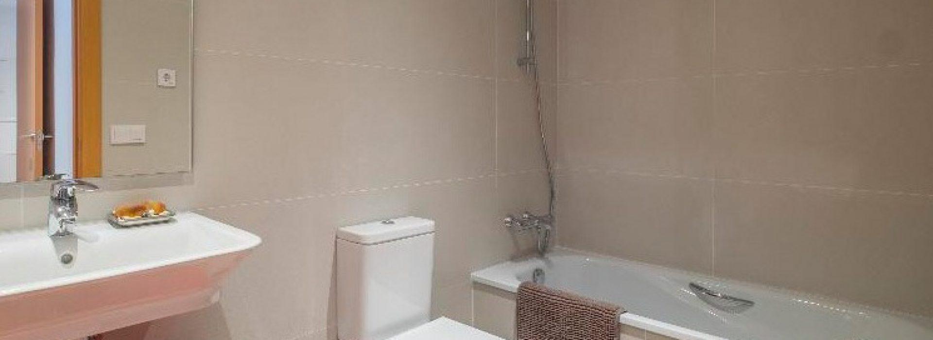 residencial-mas-marot04