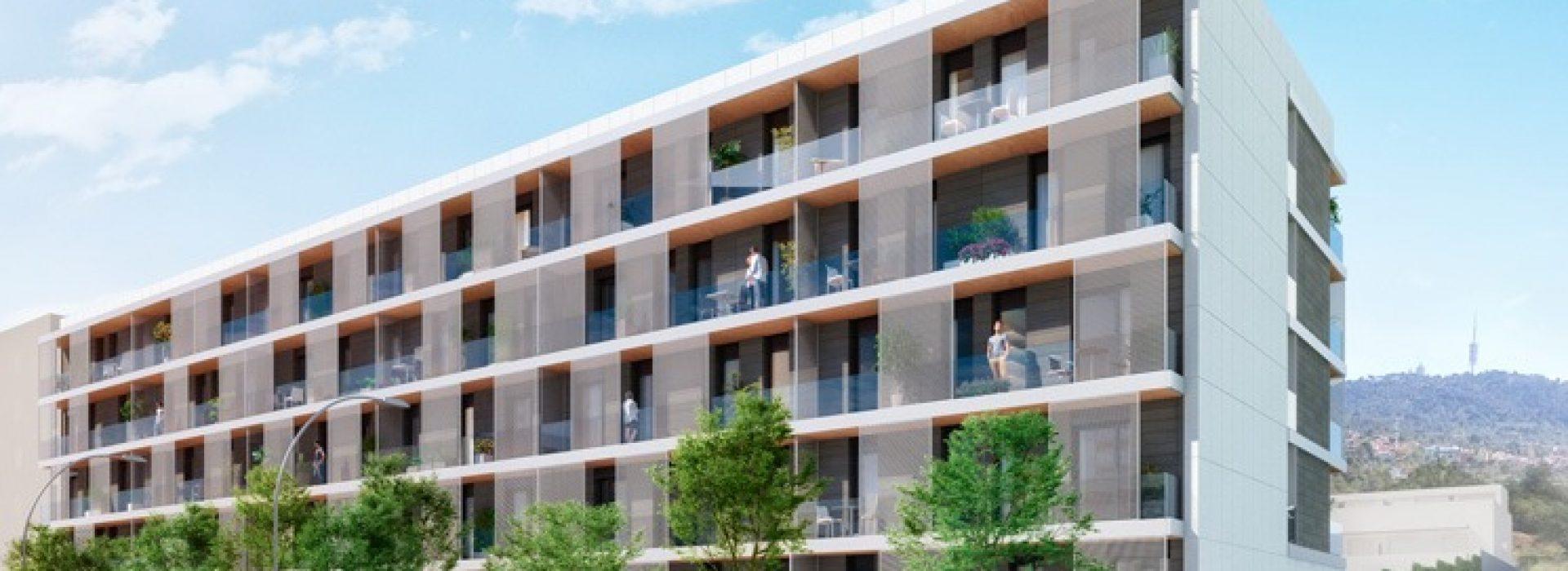 residencial-mirador-mas-llui01
