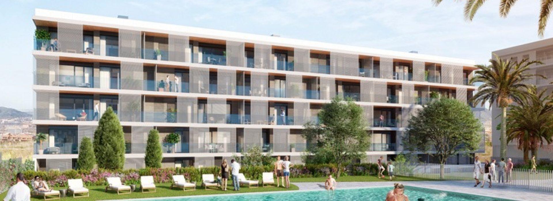 residencial-mirador-mas-llui02