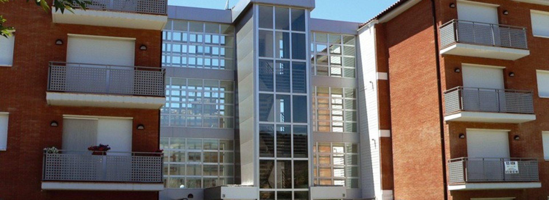 residencial-pallars01