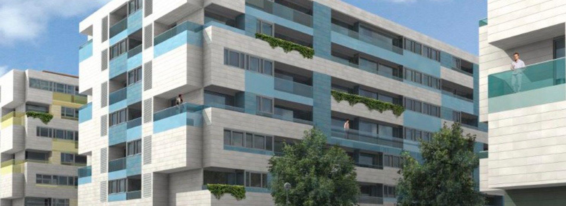 residencial-puerta-de-zaragoza-101-1