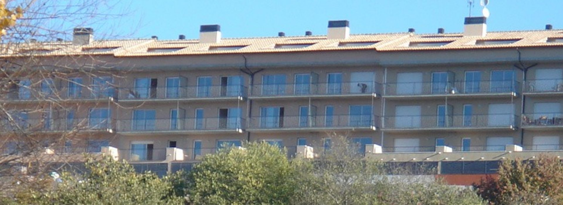 talarn-residencial01